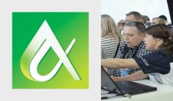 Autodesk University 2015
