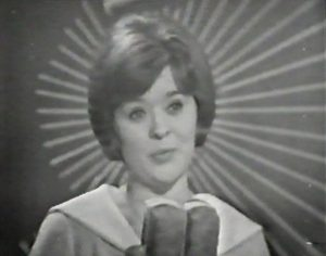 Screenshot (RAI) - Eurovision Song Contest 1965
