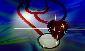 Hjerte - pixaday