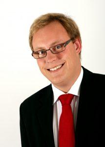 Kristoffer Kanestrøm er kommunestyrerepresentant (FrP) og tidligere byråd for helse og omsorg i Tromsø.