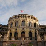 Det norske Stortinget