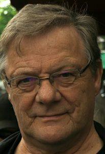 Torbjørn Trondsen er professor ved Norges fiskerihøgskole og styremedlem i Kystens tankesmie. (foto: privat)