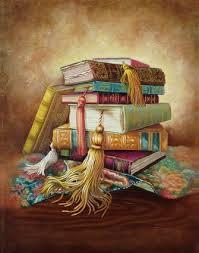 Böcker 1