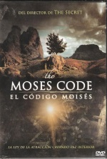 Moses code
