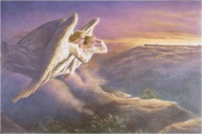 Angels kopia