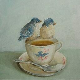 Fåglar kopia