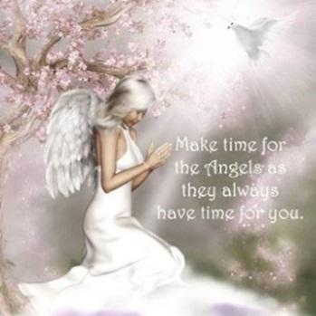 Angel vers