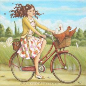 flicka-cykel-honor-kopia