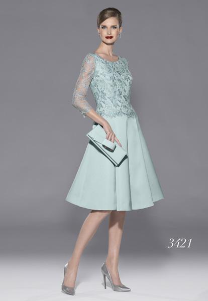 Image Result For Mother Of Bride Dresses
