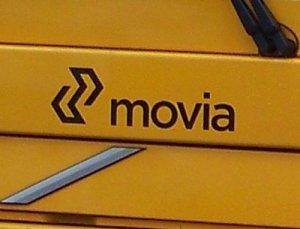 movia-bus-logo-500px