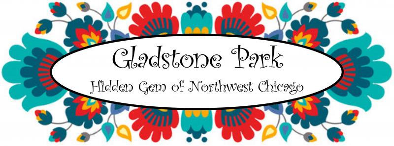 Gladstone Park, Hidden Gem of Northwester Chicago