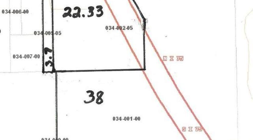 173566--5