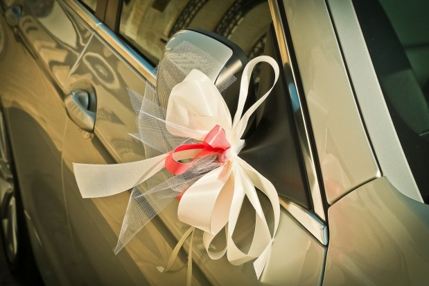 wedding-1696537_1280
