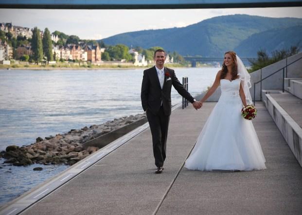 wedding-1787949_1280