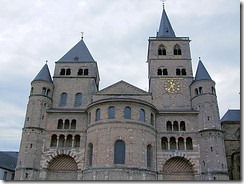 cathedral germany