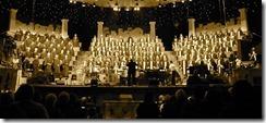 whitewell choir