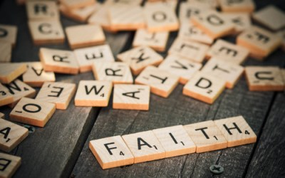 THE PERSUASION OF FAITH