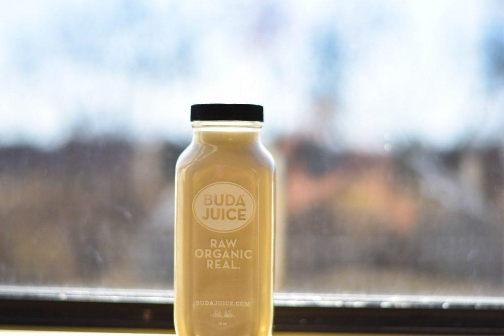 juice cleanse 6