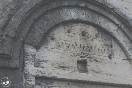 Avignon-10