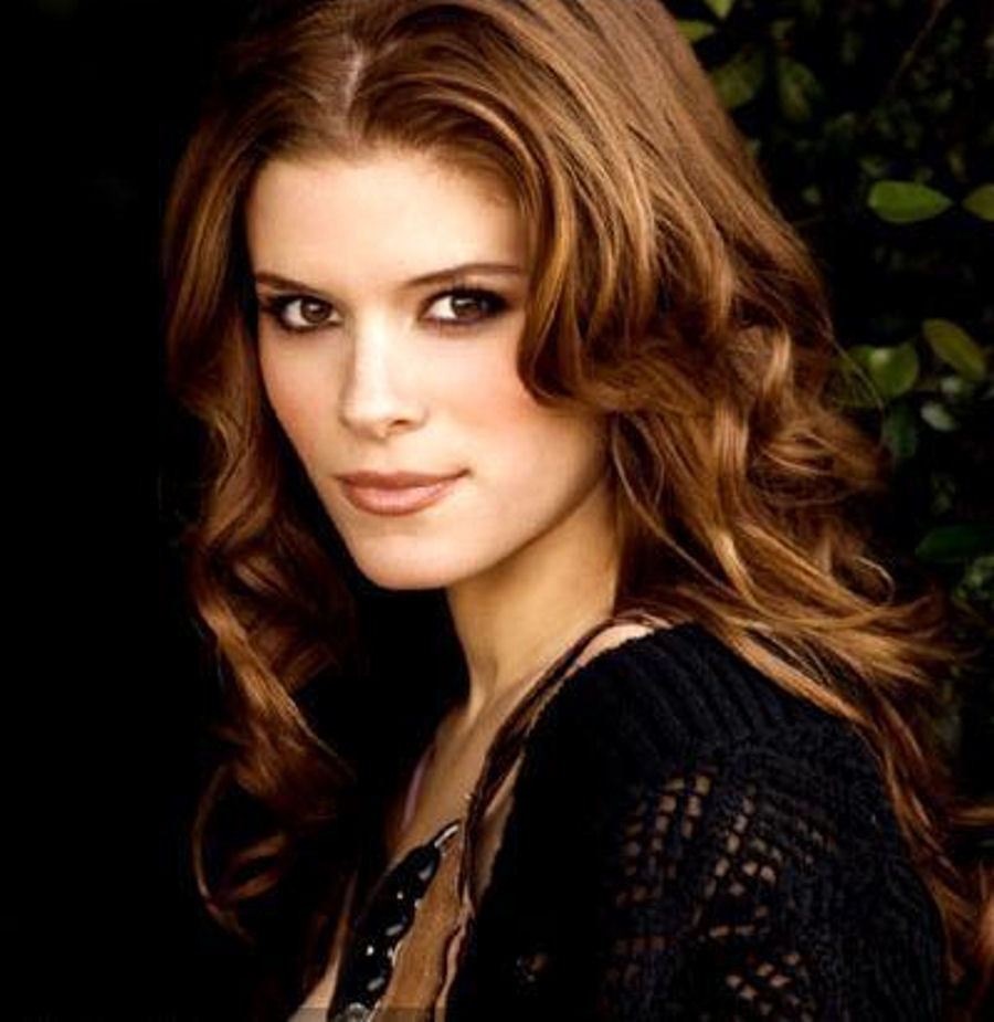 kate mara u0027s must have items for spring 2012 glamazon diaries