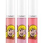 ArchiesGirls-Betty-Lipglass