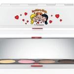 ArchiesGirls-Betty-eye-shadow-x4