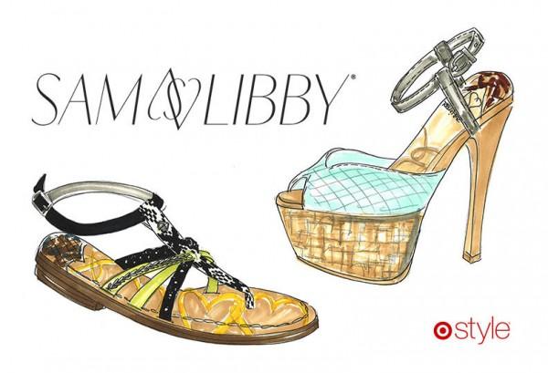 SamLibby-600x409