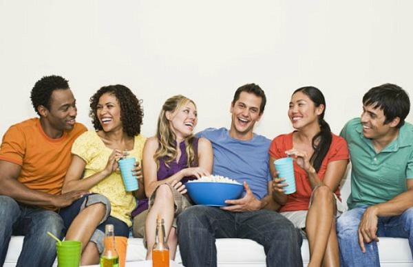 adult-party-entertainment-guide