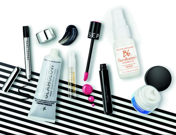how to get sephora beauty box membership