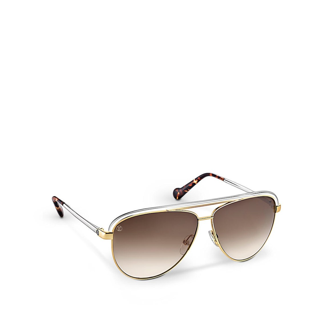 louis vuitton jet set sunglasses