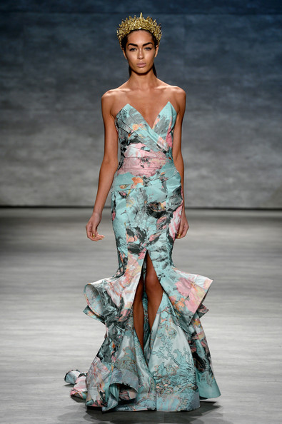 michael-costello-spring-2015-new-york-fashion-week-glamazons-blog-2
