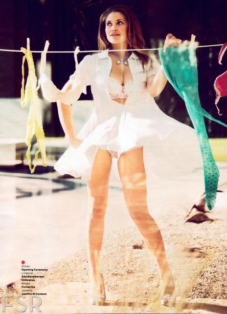 Cover Girl Werk Danielle Fishel Aka Topanga Gets Super Sexy For Maxim Glambergirlblog