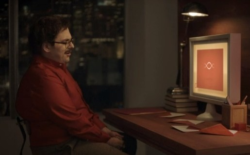 "SNL' Takes On Spike Jonze Film ""Her"" With Jonah Hill"