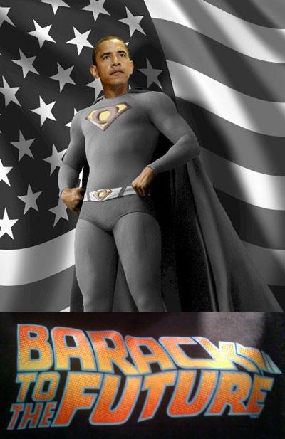 obama_super_obama