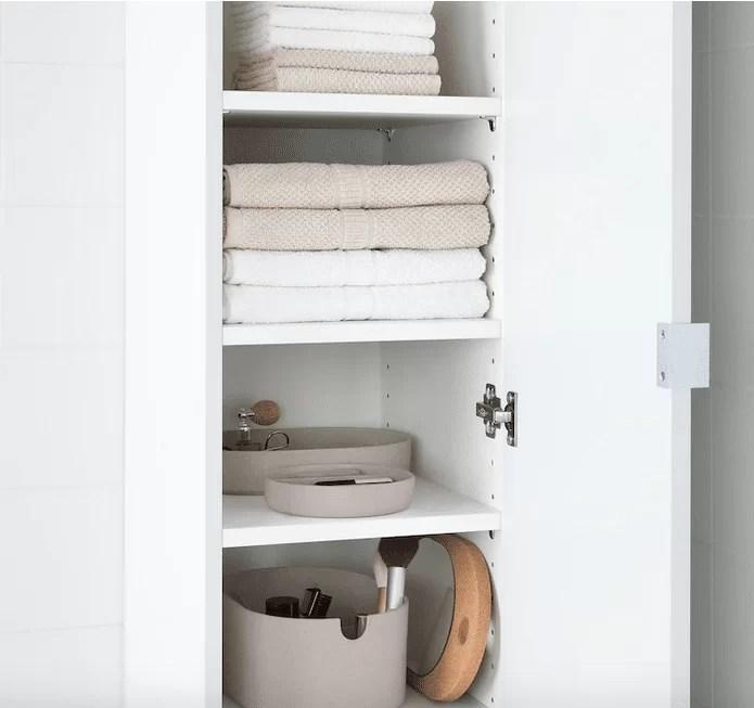 60 (originale) che c'e' sulle pareti!! Bagno Ikea 2020 Le Novita Per Arredare Un Bagno Di Tendenza
