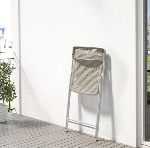 Visualizza altre idee su sedie da giardino, ikea, mordente per legno. Sedie Pieghevoli Ikea Modelli Prezzi E Colori Glamcasamagazine