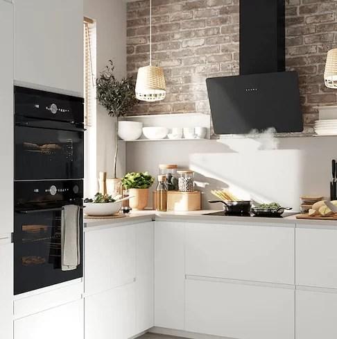 Con idoors puoi cambiare le ante della tua vecchia cucina ikea, scegliendo tra le nostre. Catalogo Ikea 2020 Tutte Le Novita Primavera Estate
