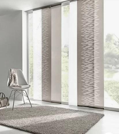 Tuttavia, i tessuti per finestre non comportano solo un carico decorativo, ma anche funzionale. Snizhavane Vtre Rakiya Tendaggi Moderni Prezzi Amazon Anbinhtannhatrang Com