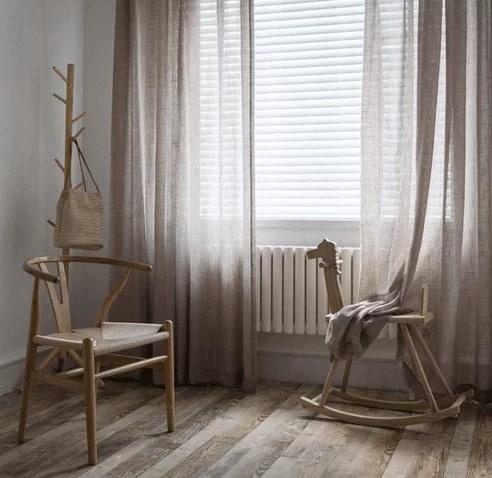 Il ruolo delle tende per il soggiorno è cambiato. Tende Moderne Modelli Idee E Foto Irresistibili Glamcasamagazine