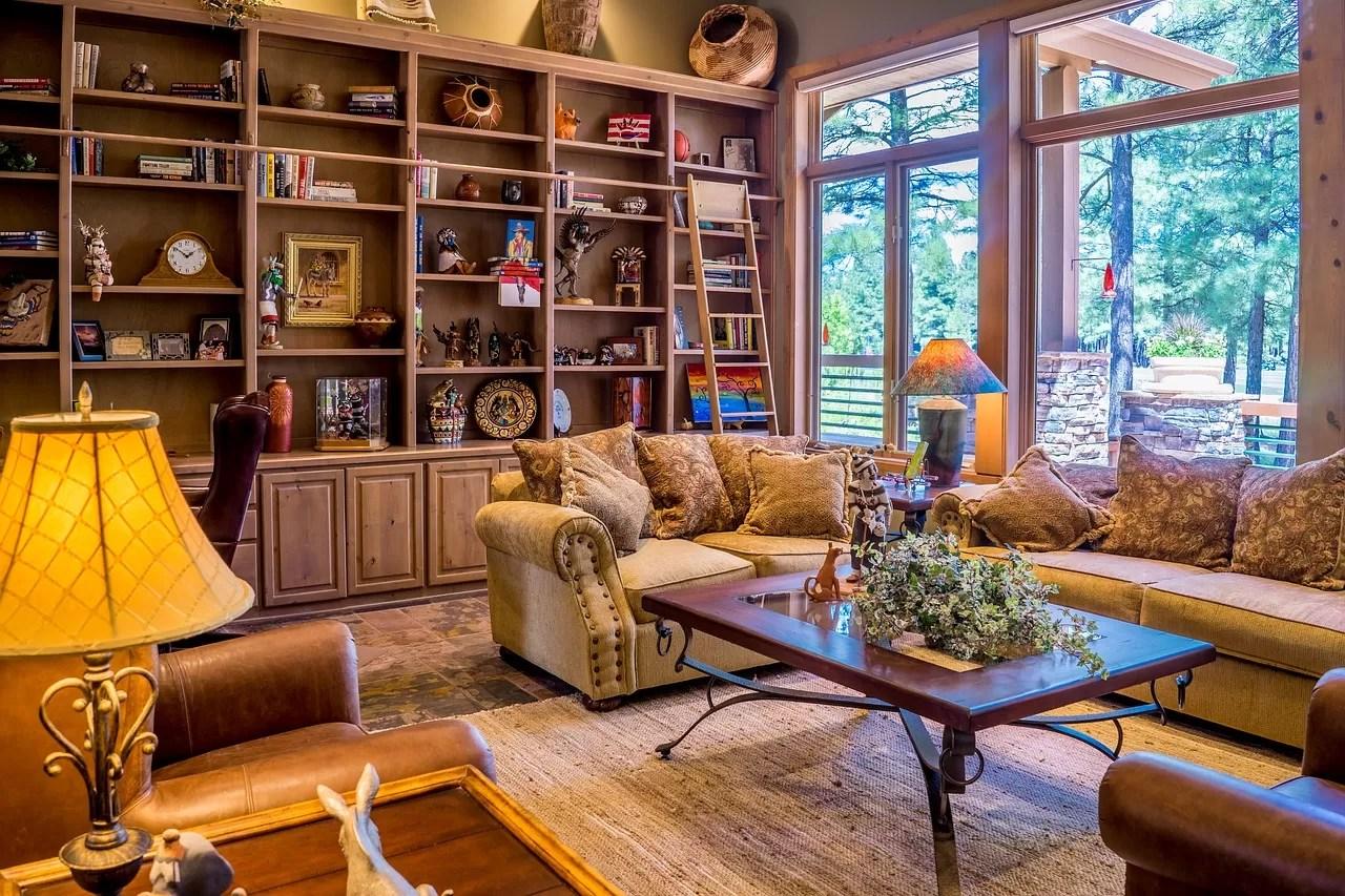 Idee e consigli per arredare la casa in campagna. Come Arredare La Casa Di Campagna 10 Idee Glamour Glamcasamagazine