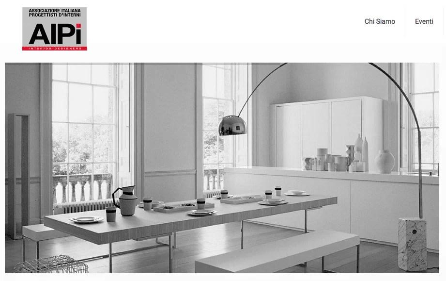 Web design presso la pc academy adobe training centre. Come Diventare Interior Designer Studi Qualifiche E Costi Glamcasamagazine