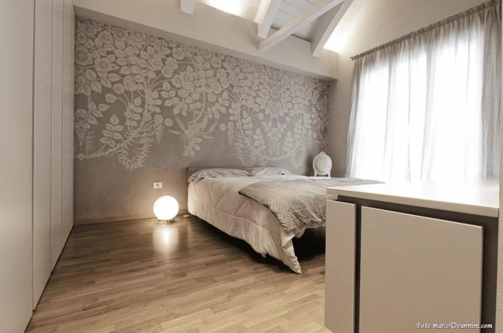 Perciò fatti sempre queste domande prima di scegliere come colorare una camera da letto: Colori Ideali Per La Camera Da Letto Glamcasamagazine