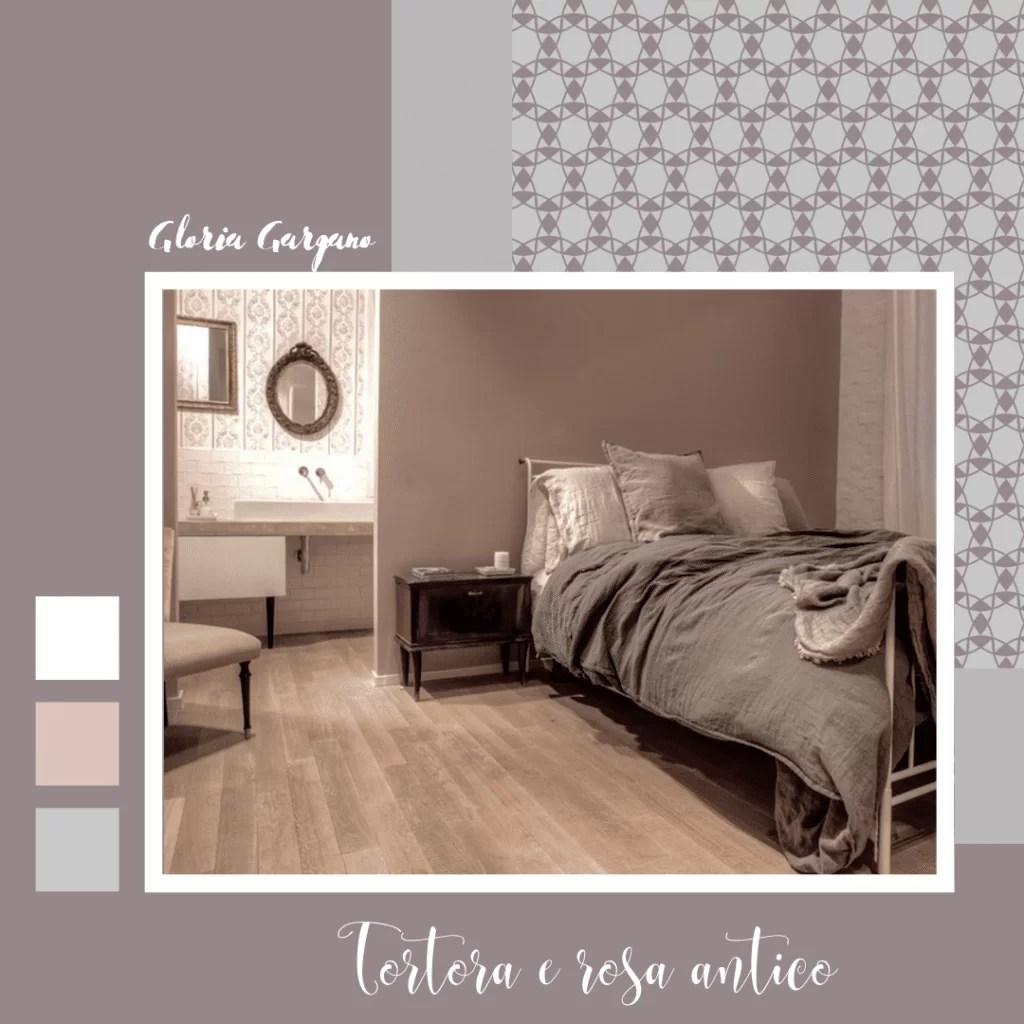 Il color tortora è la base ideale per le pareti della camera da letto con quali colori e stili abbinarlo trova la giusta ispirazione con le nostre proposte. Pareti Tortora Ecco Il Mix Di Colori Irresistibili Glamcasamagazine