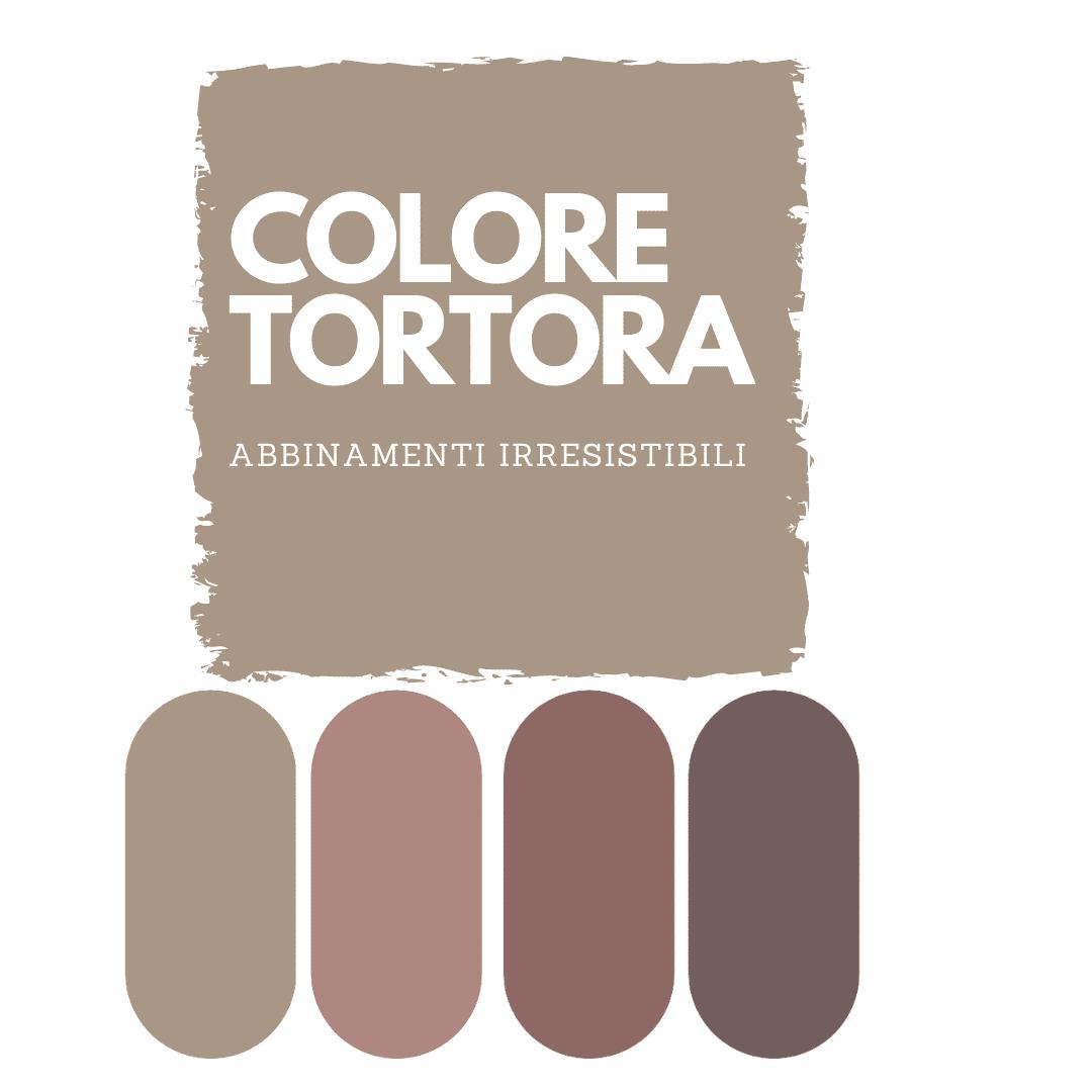 15 idee per decorare con stile e …. Pareti Tortora Ecco Il Mix Di Colori Irresistibili Glamcasamagazine