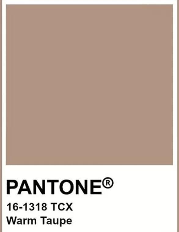 In un ambiente con le pareti dipinte in color grigio tortora, sarà semplice giocare con tessuti, fantasie e complementi di arredo per rinnovare. Pareti Tortora Ecco Il Mix Di Colori Irresistibili Glamcasamagazine