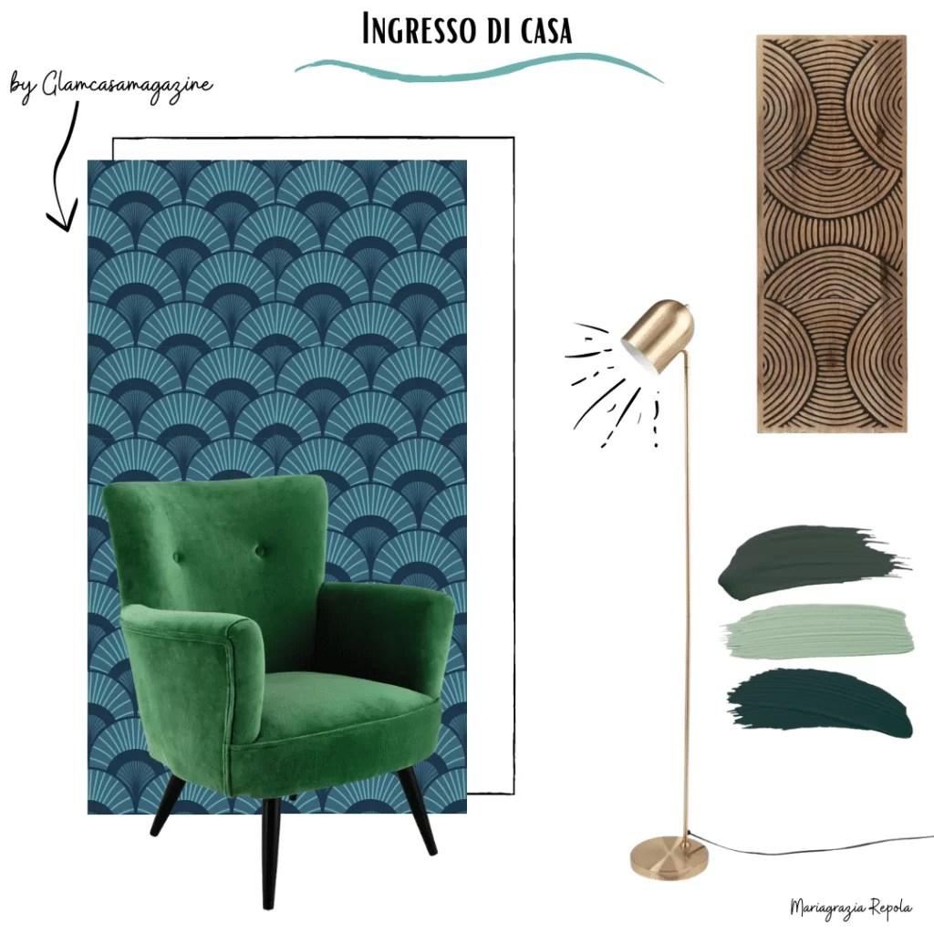 Per il 2021 il marchio ha firmato la nuova collezione. Poltroncine Maisons Du Monde Stile Ed Eleganza Per La Tua Casa