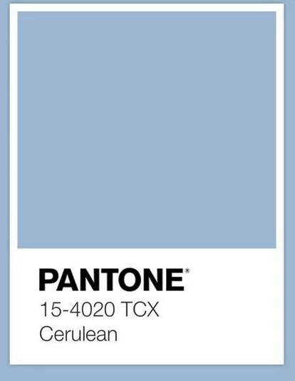 Scoprite tutti gli abbinamenti del colore carta da zucchero in arredamento, molto usato per le pareti, la carta da parati ed i tessuti. Color Carta Da Zucchero Per Un Arredamento Decor Glamcasamagazine