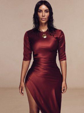 06-kim-kardashian-west-vogue-cover-may-2019-764x1024