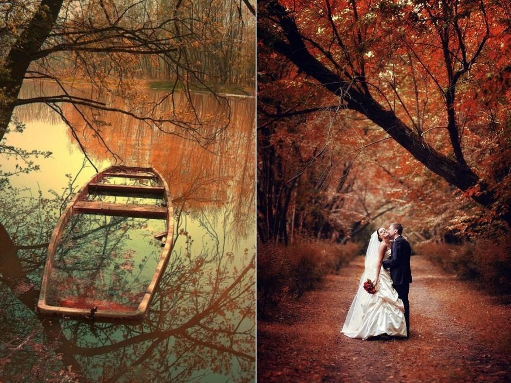 automne-inspiration05