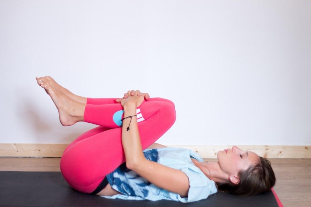 debuter-yoga01